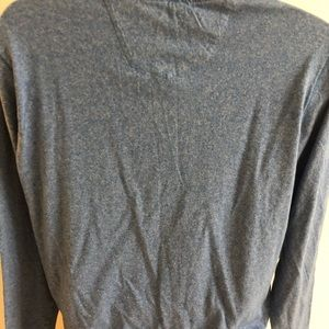 Robert Graham Sweaters - Robert Graham sweater
